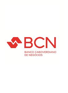 bcn_banner