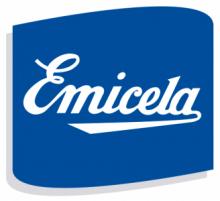emicela_logo