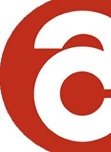 logo_acunha02