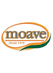 moave