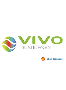 vivo_energy