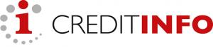 creditinfo003