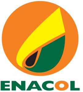enacol_003