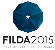 Missão empresarial a Luanda – FILDA 2015