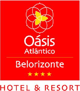 logo Belorizonte