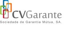 CVGARANTE apresenta Sistema de Garantia Mútua