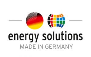Logo_EnergieSolutions