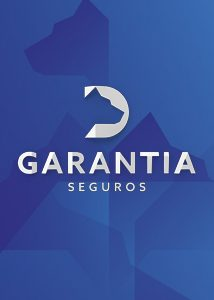 garantia_site