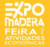 Missão empresarial a Madeira