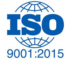 ISO 9001:2015 – Transição até 2018