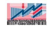 INE realiza inquérito anual às empresas