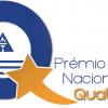 premio_nacional_qualidade