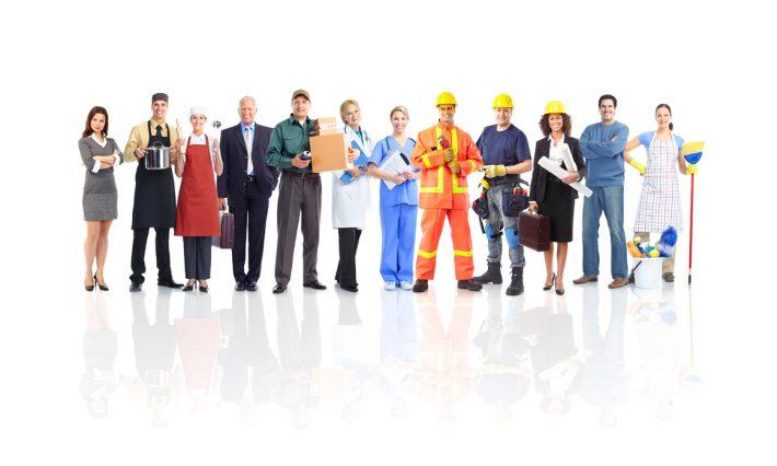 """Formação """"Segurança e Saúde no Trabalho (SST)"""""""
