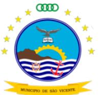 camara_municipal_sv
