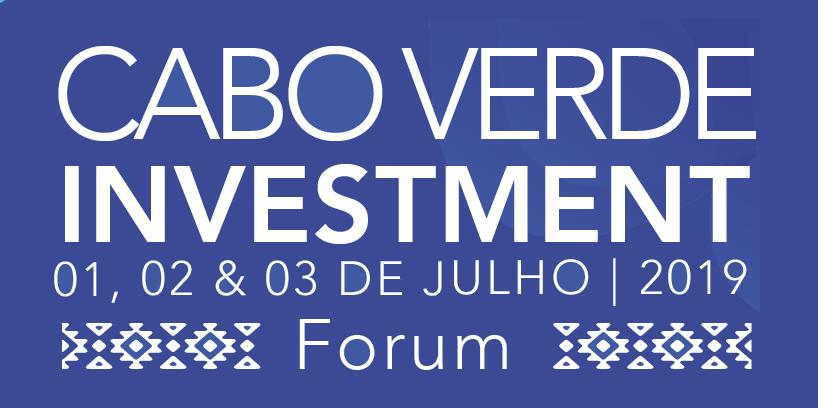 Cabo Verde Investment Forum