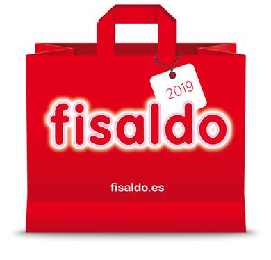 FISALDO 2019 – Feira de Oportunidades de Gran Canária