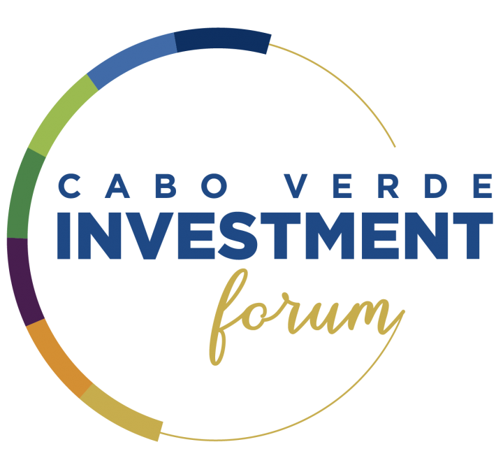 CVIF – Cabo Verde Investment Forum