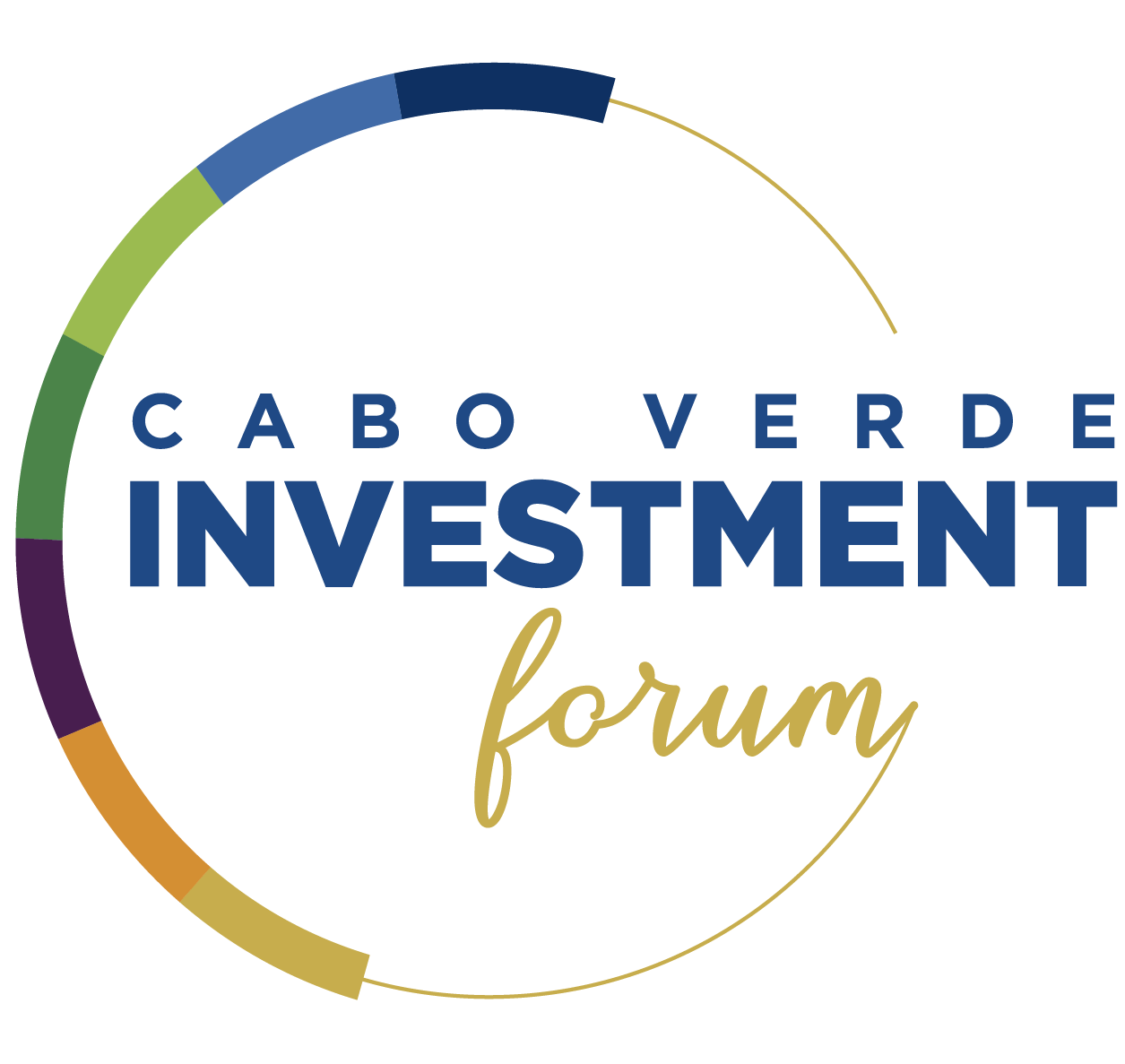 CVIF – Cabo Verde Investment Forum