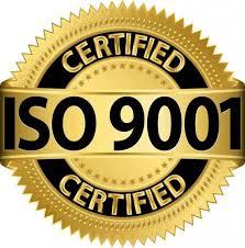 Programa de Certificação de Empresas – Ciclo II