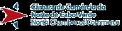 CCB_transparente