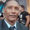 Adriano Cruz