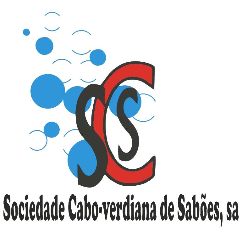 Alienação da SCS